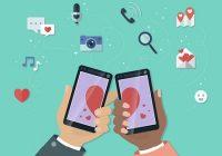 Bi Dating Apps
